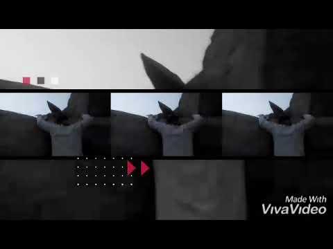 Xxx Mp4 Maate Vinaduga Taxiwala Song Vijay Devarkonda And Aslam 3gp Sex