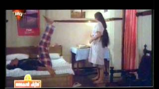 Mallu actress parvathy whipping hot