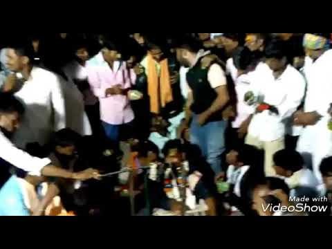 Xxx Mp4 Shrishail Mr Shirkol Kannada Bajana Padagalu 3gp Sex