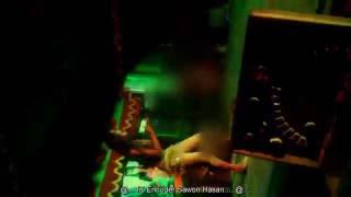Bangla Sexy Stage  dance show