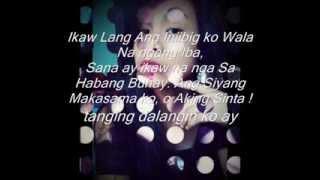 Block Pro - Ikaw Lang at wala ng iba