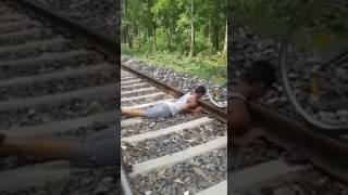 Train kata