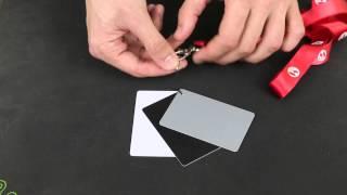 Баланс белого Настройка баланса белого Цветопередача Цветовая температура Prosto.Film - ItsDesi
