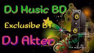 bangla new dj song 2017 | RuP CuMari O PreM CuMari 28 DuTch DaNce Mix [DJ AkTer]