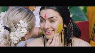 New Tamil Movie / Tamil  Movie | Tamil Action Movies Dubbed In Tamil||nangalam appave appadi
