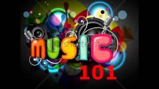 Armin van Buuren feat  Aruna   Won't Let You Go (Ian Standerwick Remix)
