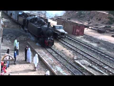 Tamilsex train