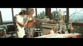 DanicoX - Sola - Video oficial (APRENDETELO)