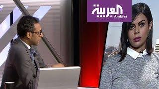 سعوديات يبحثن عن أكاديميات للتمثيل