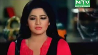 Bangla HD Natok 2015    Happy Birthday To You  ( Badhon,Tarik Anam )