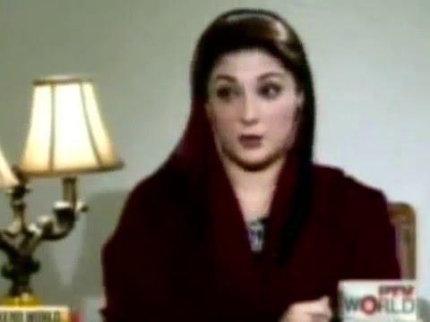 Xxx Mp4 Hot N Sexy Maryam Nawaz Shareef Dirty Cameraman 3gp Sex