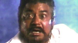 Danga Fasad - Action Scene 8/8