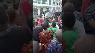 Lowassa arejea CCM