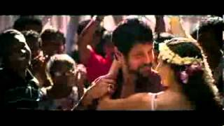 Vikram's David Movie Trailer   TAMILROCKERS