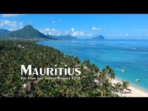 Xxx Mp4 Mauritius 2018 3gp Sex
