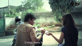 D'wapinz Band - Berharap Kau Setia (Official Video HD)