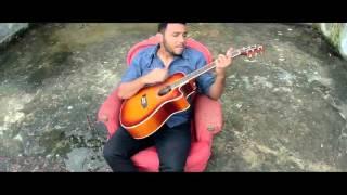 Eli Soares - Me Ajude a Melhorar (Clipe Oficial)