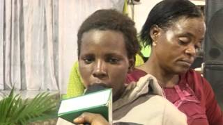 Do you believe in the occult? watch this amazing confession and deliverance: kingship cameroon