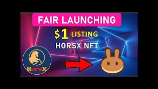 Bangla gojol new 2016 ||  বাংলা গজল || Islamic bangla song