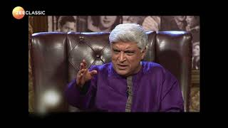 Younger Audience Love Shammi Kapoor's Swag | Nasir Hussain Film Festival