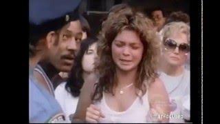 Rockabye (1986) Valerie Bertinelli, Rachel Ticotin, Jason Alexander