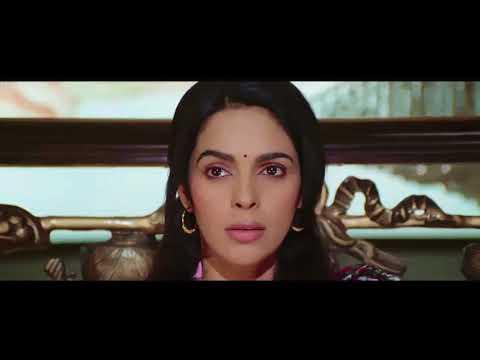 Xxx Mp4 Hindi Hot Sex Indian Bollywood 3gp Sex