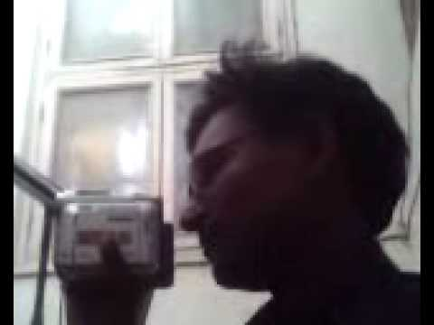 Xxx Mp4 Kamchor Ravi 1 6 3gp 3gp Sex