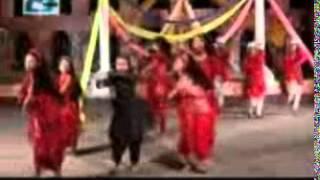 Bangla Song Eid Mubarak Eid Mubarok