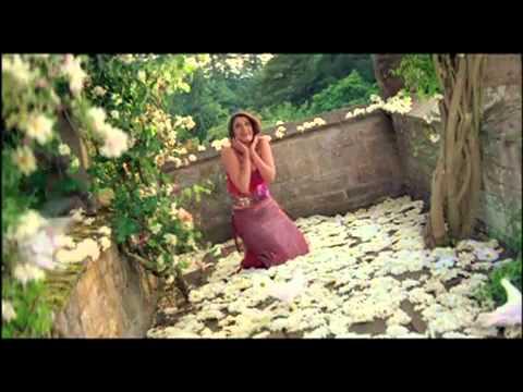 Xxx Mp4 Goonji Si Hai Aao Na Aishwarya Viveik Udit Sadhna Kyun Ho Gaya Na HQ2 3gp Sex