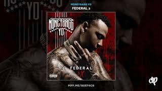 Moneybagg Yo - Side B!+$#es [Federal 3]