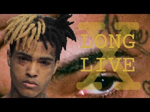 Xxx Mp4 Long Live X The Story Of XXXTentacion Full Documentary 3gp Sex