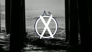 Martin Garrix & Dua Lipa - Scared To Be Lonely (VAVO X RXTRO Remix)
