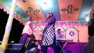 nishase tumi bishase tumi Bangla stage show 2017 নিঃশ্বাসে তুমি বিশ্বাসে তুমি