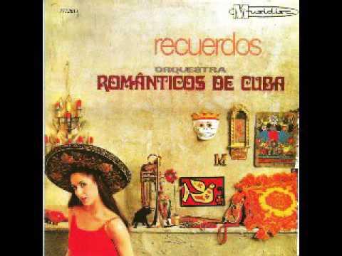 Xxx Mp4 Orquestra Romnticos De Cuba 1960 3gp Sex