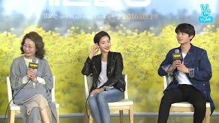 영화 '계춘할망' (Canola, 2016) 무비톡 풀영상 (Movietalk Video)