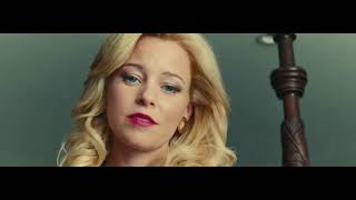 Love & Mercy — Bed Montage (film excerpt)