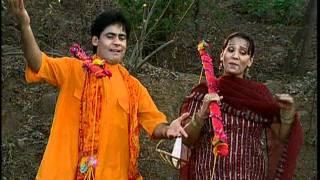 Nache Kanwariya Shiv Ke Nagariya [Full Song] Naache Kaanwariya Shiv Ke Nagariya