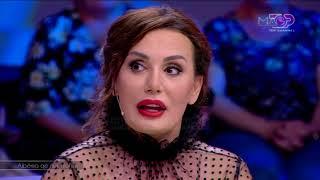 Top+Show+Magazine%2C+30+Maj+2018%2C+Pjesa+4+-+Top+Channel+Albania+-+Talk+Show