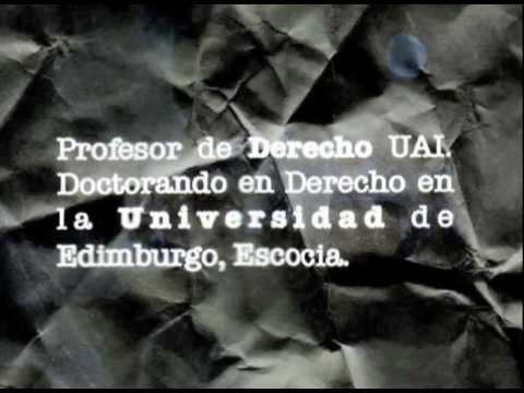 Introducción Francisco Saffie Gatica