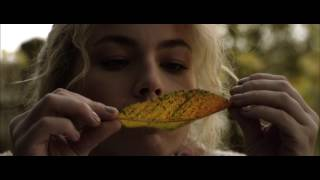 The Cherry Tree - Official Trailer