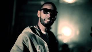 La Fouine feat. 3010 & Sneazzy West - Capitale Du Crime 3 [STREET CLIP OFFICIEL]