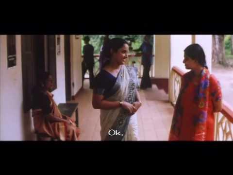 Xxx Mp4 Oridam ഒരിടം Malayalam Full Movie Geethu Mohandas 3gp Sex