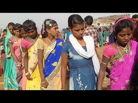 Xxx Mp4 Arjun R Meda Navi Fashion Vala Female Dance New Timli 2019 Adivasi Dance Video Timli 3gp Sex