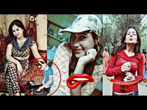 Xxx Mp4 ঢাকা শহরের কোথায় কোটিপতি সুন্দরী মেয়েরা বয়ফ্রেন্ড ভাড়া করে জেনে নিন অনুসন্ধানি প্রতিবেদ 3gp Sex