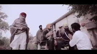 Jail Yatra | Laddi Banur | Latest Punjabi Songs 2014 HD