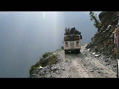 Xxx Mp4 Srinagar To Jammu By Road जम्मू श्रीनगर हाईवे के सूंदर नज़ारे Beautiful Kashmir By Road 3gp Sex
