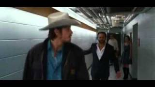 Watch FULL Country Strong Movie