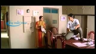Pathen Rasithen Full Movie Part 5