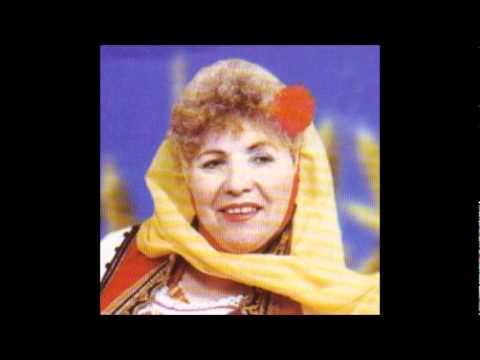 Vaska Ilieva - Bela Galabica