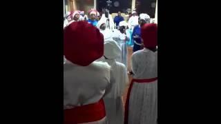 C&S Oke Igbala's Children Youth anniversary revival